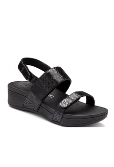 6ff8ad6e2 Shop Women's Comfort Shoes Online   Free shipping available   ZALORA  Philippines