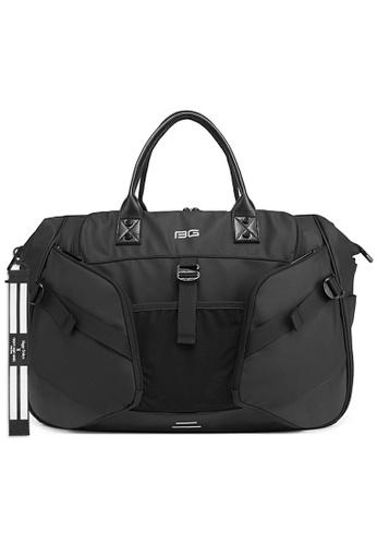 Twenty Eight Shoes Portable Two Ways Travel Bag TC77127 88CB2AC4AF5BDAGS_1