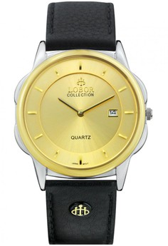 Classy Borrett Watch