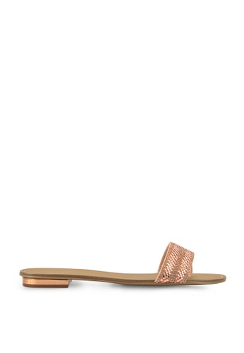 ALDO multi Cadilinna Slide Sandals 4D473SH25CB721GS_1