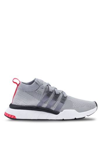 wholesale price outlet for sale new arrivals adidas originals eqt support mid adv sneakers