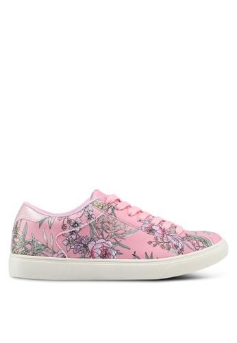 Rubi multi Eloise Sneakers BCD73SH21DF555GS_1