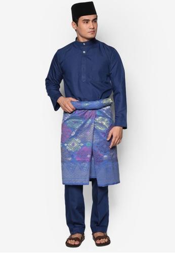 Padanan Warna Purple Desainrumahid com