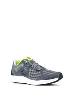 3cd3de15291a02 Reebok Running Core Endless Road Shoes Rp 969.000. Ukuran 8 10 11
