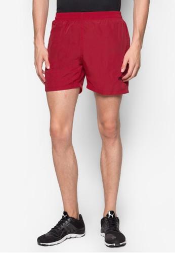 彈性休閒短esprit 尖沙咀褲, 韓系時尚, 梳妝