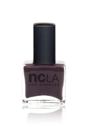 NCLA purple NCLA Model Behavior 15ml NC633BE26WNLSG_1