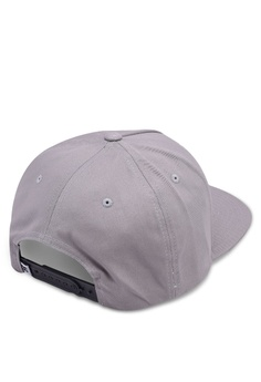a5fe36d6151 DC Shoes Snapdoodle Snapback Cap RM 133.00. Sizes One Size