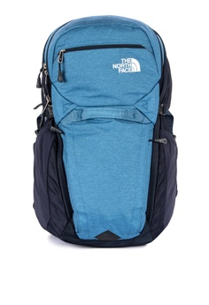 d6b94b1f5b0 The North Face Available at ZALORA Philippines