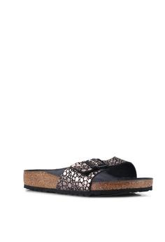 fea54e6e71 Birkenstock Madrid Sandals Php 5