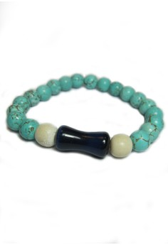 Amias - Natural Handcrafted Bracelet