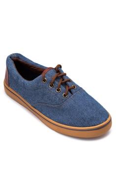 Merrida Sneakers