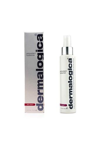 Dermalogica DERMALOGICA - Age Smart Antioxidant Hydramist 150ml/5.1oz DA2F6BE79AB6C8GS_1