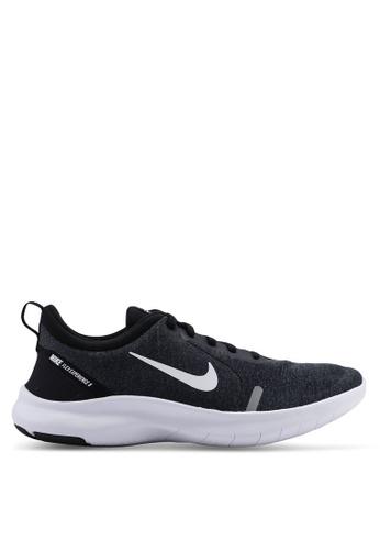 a7321455dfc18 Nike Flex Experience RN 8 Women's Running Shoe