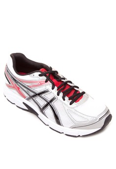 Patriot 7 Running Shoes