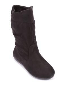 Niña Boots