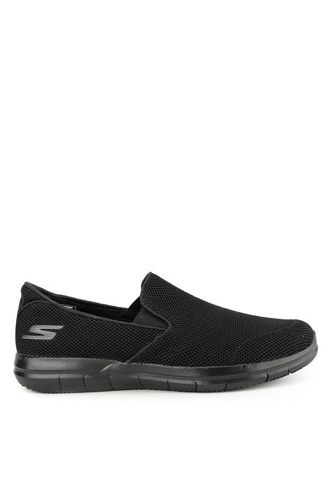 Jual Sepatu Skechers Pria Original  d6d2d78c26