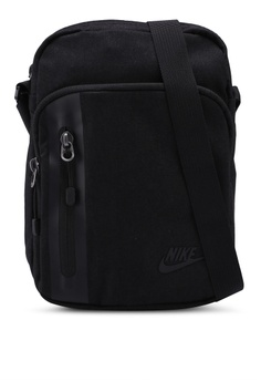de9936a992f6e Shop Messenger Bags for Men Online on ZALORA Philippines