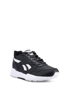 8625e1b1466 40% OFF Reebok Reebok Royal Bridge 2.0 S Shoes HK  499.00 NOW HK  298.90  Sizes 9