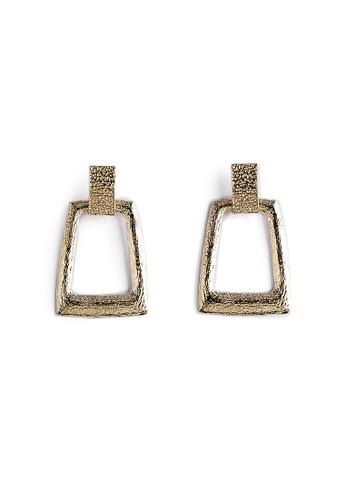 JEWELCITI multi Ornate  Statement Earrings 08324ACA21C828GS_1