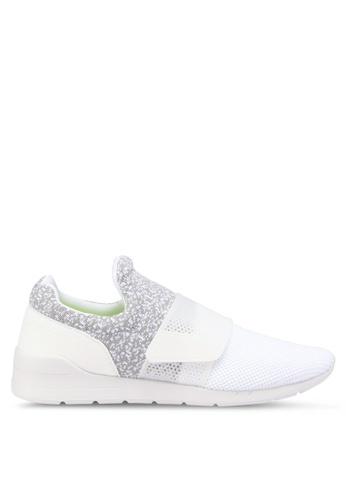 Call It Spring white Abilarien Sneakers 7AA1ESH470245FGS_1