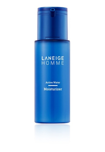 Laneige white Homme Active Water Lotion LA945BE0S8WKMY_1