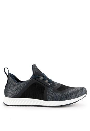 low priced 43223 346b4 adidas grey adidas edge lux clima shoes 3B436SH7FCBD4DGS1