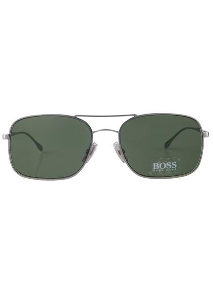 35ccd4b79d Buy Hugo Boss HUGO BOSS Men Sunglasses 0781 S MMK85 Online