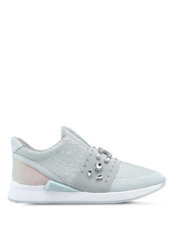 Call It Spring blue Adirema Sneakers 11EE4SHC52065AGS_1