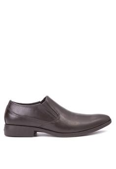 Venezia Formal Shoes