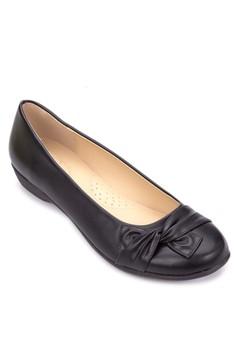Janina Ballet Flats