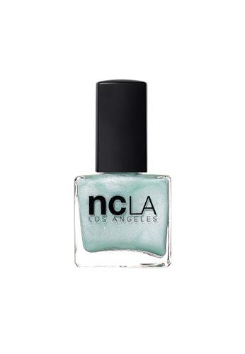 NCLA NCLA Seashell Dress 15ml NC633BE77LSOSG_1