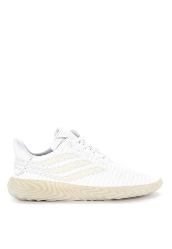 adidas white adidas originals sobakov B798BSHD42D386GS_1