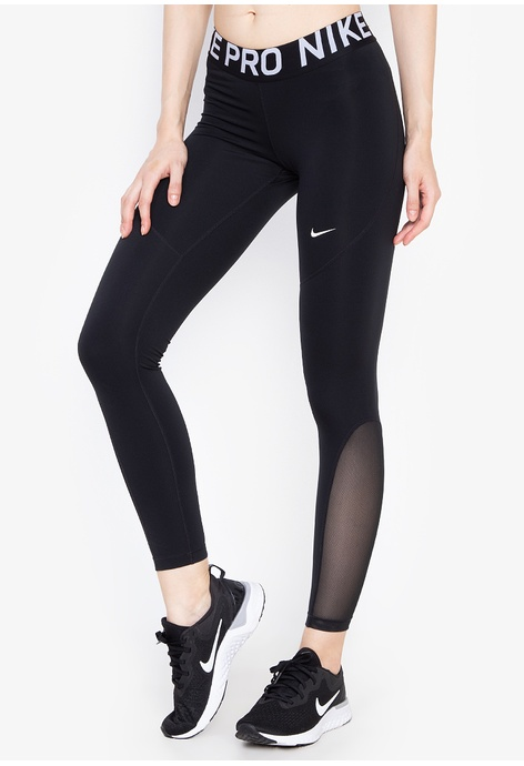 18ca672c7c0fcc Nike For Women