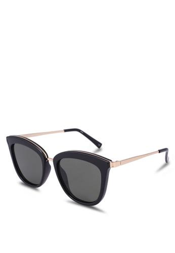 4eb9b3720b7 Buy Le Specs Caliente Sunglasses Online on ZALORA Singapore