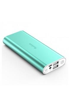 Yoobao Power Bank SP2 10000mAh Charger Dual USB Port