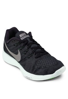 Nike LunarTempo 2 LB Running Shoes