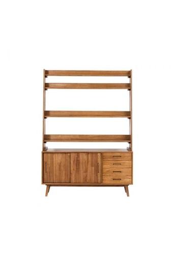 Born In Colour New Retro Shelf Cabinet 5BE87HL1E8D5C3GS_1