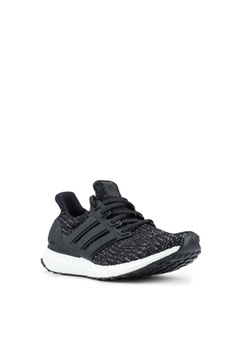 size 40 406c1 5dbcc adidas adidas ultraboost shoes S 260.00. Available in several sizes