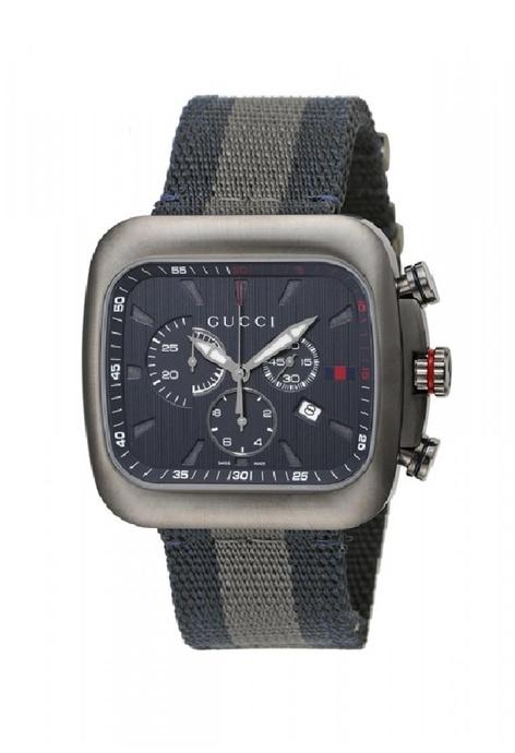 2da198cabc4 Buy Gucci Men Watches Online