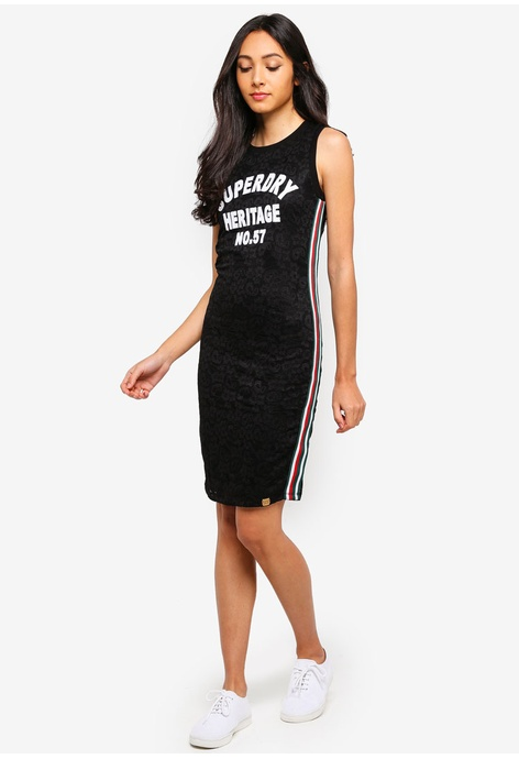 3eb8d79f1a79c Buy Superdry For Women Online on ZALORA Singapore