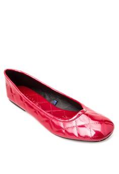 Mariana Ballet Flats