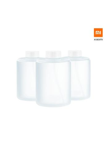 Xiaomi Xiaomi Mi x Simpleway Foaming Hand Wash Soap (1-Pack) 0778FHLC8F2E04GS_1