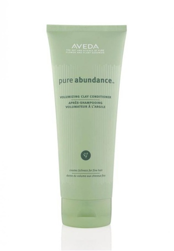 AVEDA [Increase Volume] Pure Abundance™ Volumizing Conditioner AV022BE0GJBJSG_1