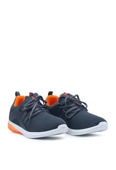 25% OFF Ardiles Octagon Sepatu Running Rp 211.000 SEKARANG Rp 158.000 Tersedia beberapa ukuran