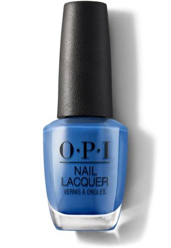 O.P.I blue NLF87 - NL - Trop-i-cal-i-fiji-istic 4FABEBE1CC555DGS_1
