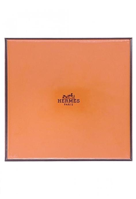 Hermès HERMES 愛馬仕 淡香水噴霧4件套裝
