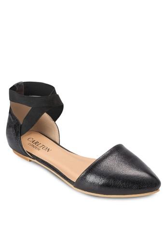 Nila Balleesprit tsim sha tsuirinas, 女鞋, 鞋
