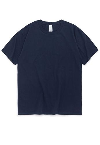 Twenty Eight Shoes Original Pain T-shirt 035S16 6ADE5AAEE39B80GS_1