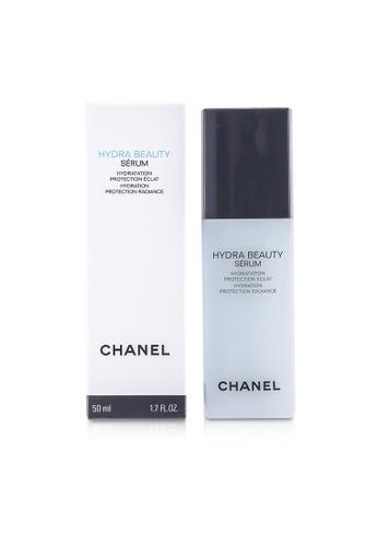 Chanel CHANEL - Hydra Beauty Serum 50ml/1.7oz BDAB0BE2255F5CGS_1