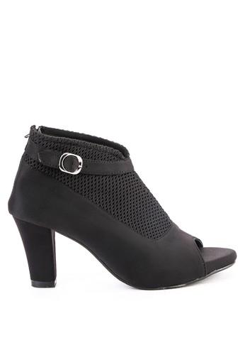 Bultom Shoes Bultom Boots D990BSHEC5C8D0GS_1